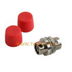 FC/UPC small D  Fiber optic adapter