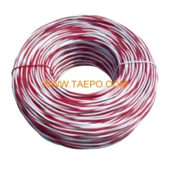 CAT3 UTP Telephone jumper wire