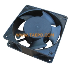 220VAC Cooling fan