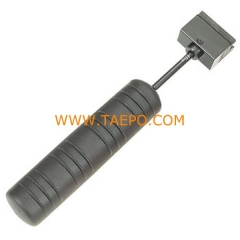 5 pairs 110 punch down tool