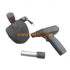 rechargeable battery Electric wire wrapping tool AWG30-22
